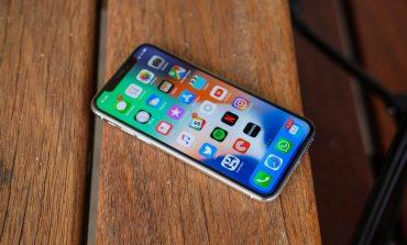 Një tjetër problem për Apple, s'di se si t'i emërojë iPhonët e ri