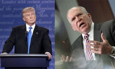 """""""PASTRIM FIGURE""""/ Trump i jep fund aksesit të ish-kreut të sigurisë së CIA në informacionet sensitive"""