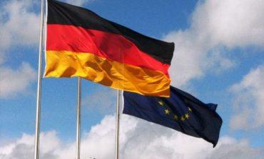 WOLFGANG ISCHINGER/ Flirti i rrezikshëm bërthamor i Gjermanisë