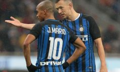 Inter mbyll merkaton në hyrje, Joao Mario drejt Betis