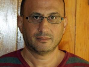 XHEMAL AHMETI/ Islamist apo mysliman shqiptar?