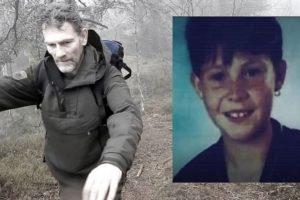 """20 vjet hetime për krimin """"më monstruoz"""" në historinë e Holandës/ Vrasësi i 11-vjeçarit Nicky Verstappen dhe pse është zhdukur"""