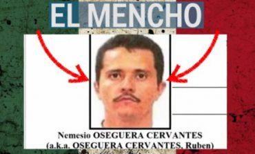 BOSI I DROGËS NË MEKSIKË/ Prokuroria ofron 1.6 milionë dollarë shpërblim për kapjen e tij