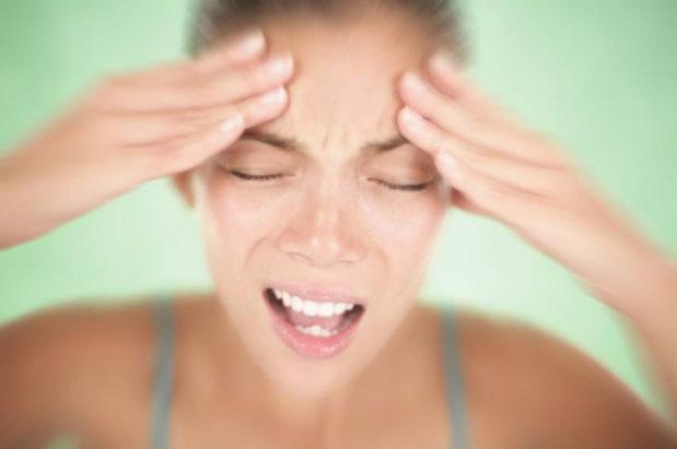 Mos kini frikë nga botoksi/ Hiqni rrudhat dhe si bonus edhe migrenën