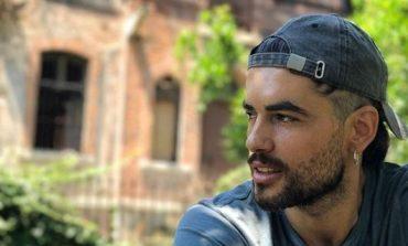 SUKSESI I AKTORIT SHQIPTAR/ Nik Xhelilaj në serialin e ri turk