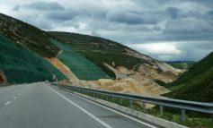 """AKADEMIA """"100 FSHATRAT""""/ Rama: Në shtator finalizojmë kontratën për nisjen e punimeve për Bypass-in e Fierit"""