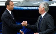 Trajnerët në Seria A, zbulohet listpagesa. Allegri mban rekordin, ndërsa Gattuso…