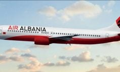 """""""Air Albania"""" GATI! Rama poston FOTON dhe rikthen në fokus premtimin e bërë për të rinjtë"""