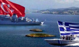 """""""QETËSOHEN"""" MARRËDHËNIET/ Turqia liron 2 ushtarët grek të arrestuar për spiunazh"""