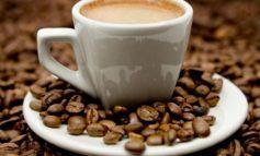 Ja pse nuk duhet të pini asnjëherë kafe pasdite