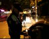 NDODH NË ROSKOVEC/ 17 vjeçari kapet në FLAGRANCË nga Policia: Ecte pa patentë