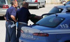 """31 MIJË EURO DHE 1.5 KG KOKAINË/ Si ra në """"KURTH"""" 50 vjeçari kur u largua nga shtëpia. Policia... (FOTO)"""