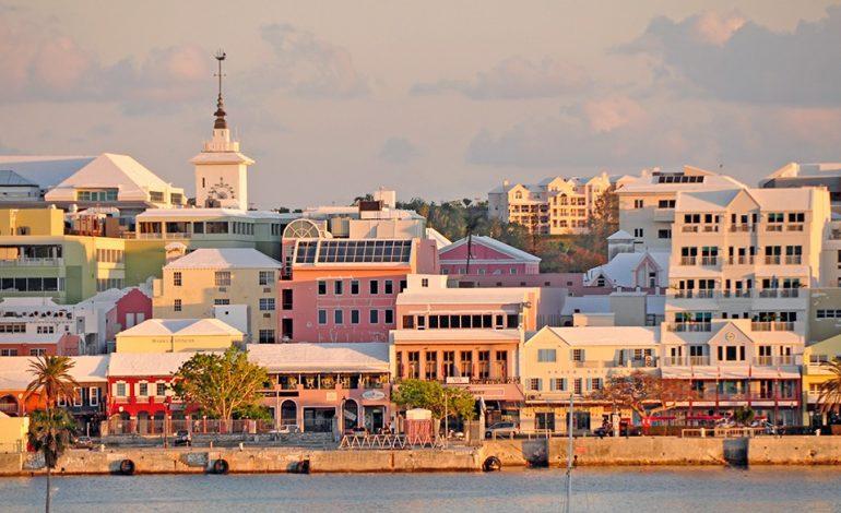 Qyteti më i shtrenjtë në botë, çmimet e ushqimeve dhe aktivitetet sociale e bëjnë...