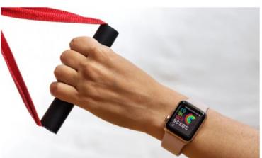 Apple ndërton çip shëndetësor për përpunimin e të dhënave biometrike