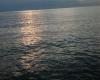 NJË MBASDITE NË DURRËS/ FOTO: Ja si duket plazhi më i preferuar nga shqiptarët