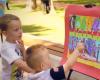 SEZONI TURISTIK VEROR/ Rama nxjerr pamjet: Qendra Kulturore për Fëmijë, aktivitete dhe evente…