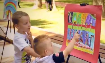 SEZONI TURISTIK VEROR/ Rama nxjerr pamjet: Qendra Kulturore për Fëmijë, aktivitete dhe evente...