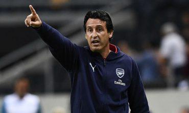 DISFATA KUNDËR KRYEQYTETASVE/ Futbollisti anglez mbron Emeryn: Mos e kryqëzoni pas vetëm...