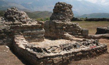 PROJEKTI/ Gërmime ARKEOLOGJIKE në kështjellat romake të zbuluara në Shqipëri