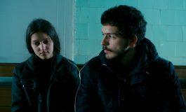 """Filmi """"AJO"""" i regjisores More Raça fiton të drejtën për aplikim në OSCAR"""