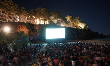 FESTIVALI I FILMAVE NË ULQIN/ Çelet edicioni i 4-tët, krijime shqiptare me mesazhe sociale