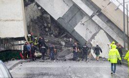SHEMBJA E URËS NË ITALI/ Si e GODITI vetëtima. Nxirren 30 VIKTIMA nga rrënojat