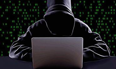 ALARMI NGA FBI/ Hacker-at janë gati të sulmojnë bankomatët këtë fundjavë