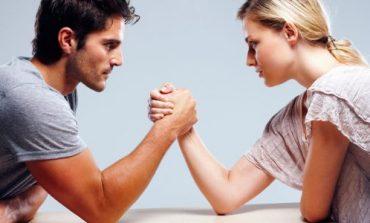 Pse është më mirë të jesh femër?  Zbuloni 5 arsyet me të cilat të gjithë do të biem në një mendje