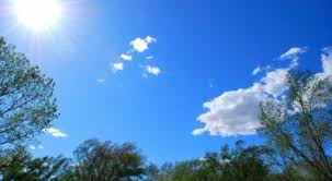 MOTI/ E mërkurë 29 gusht: Ndryshojnë TËRËSISHT temperaturat. Orët në vijim sjellin...
