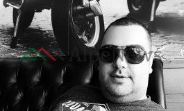 E TRISHTË/ Kush është Mitildit Lako, 36 vjeçari që vdiq në AKSIDENTIN TRAGJIK... (FOTO)