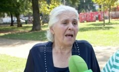KRIZA DEMOGRAFIKE/ Përse linden pak fëmijë? Flasin të moshuarit (VIDEO)