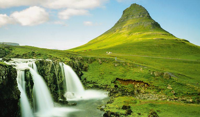 Islanda merr vendimin, ligj për të ndaluar blerjen e tokës nga të huajt