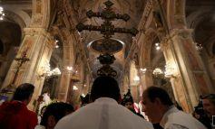 ABUZIMI SEKSUAL I PRIFTËRINJVE/ Kili i kërkon informacion Vatikanit