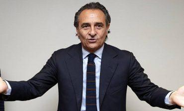 """PRANDELI ZBULON EKIPIN ANTI JUVENTUS/ Trajneri i këtij ekipi është një """"gjeni"""""""