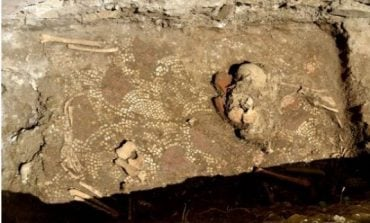 Zbulimet e RRALLA që pritet të ndryshojnë rrjedhën historike të Beratit