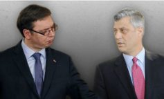 KORRIGJIMI I KUFIJVE/ Raporti i SOROS tregon humbjet e Kosovës nga dialogu me Serbinë