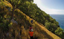 """""""Hiking"""" në peizazhet magjepsëse të Shqipërisë për turistët aventurierë. Ja si të..."""