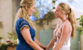 Tetë filma romantikë për çdo lloj humori që mund të jeni