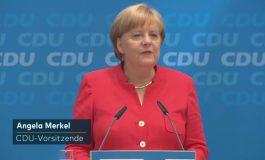 DËBIMI I EMIGRANTËVE/ Gjermania mendon të largojë qytetarët që nuk gjejnë punë