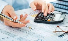THIRRJA NDAJ BIZNESEVE/ Ja cilët do të paguajnë tatim fitimi 5% më 1 janar 2019