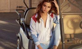 Me vetëm një mesazh, fustani i Selena Gomez mund të behet i juaji