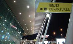 MINISTRIA E INFRASTRUKTURËS PUBLIKON SHIFRAT/ Rritet me 60 përqind numri i udhëtarëve që kanë hyrë në Shqipëri në 5 vite