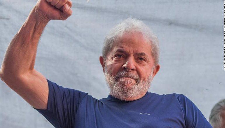 Gjykata ndalon ish-presidentin të kandidojë në zgjedhje