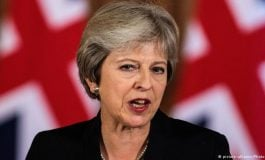 """""""PLANI B"""" I KRYEMINISTRES/ May mendon zgjedhje të parakohshme në Britani të Madhe"""