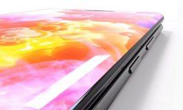 """RISIA NGA """"HUAWEI""""/ Telefoni më i ri fleksibël vjen edhe me rrjetin 5G"""