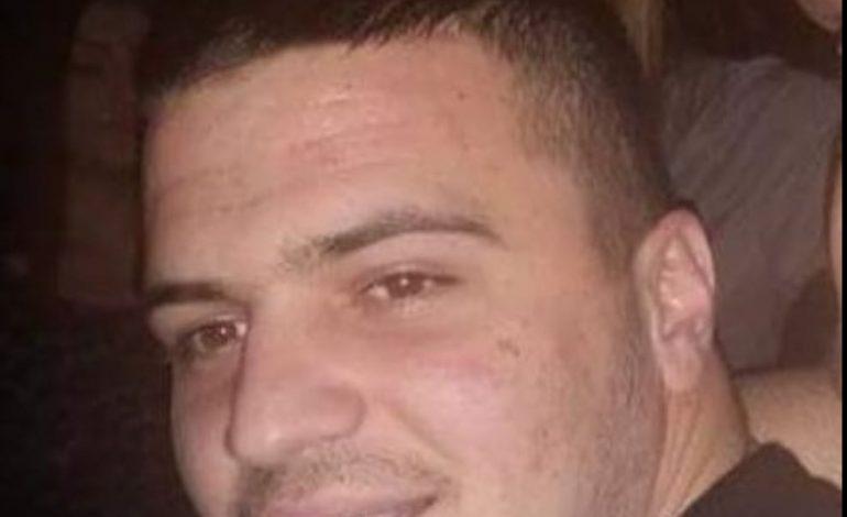 """""""RIVALËT E ALDO BARES""""/ Kush janë dy personat e kërkuar për vrasje dhe trafikim droge (EMRAT)"""