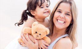 SHKENCËRISHT E PROVUAR/ Inteligjenca trashëgohet nga nëna