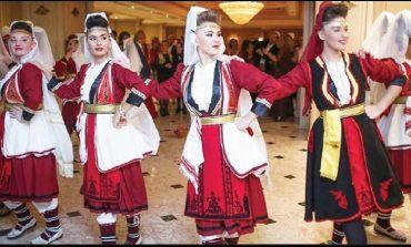 RITUALET DHE KULTURA E SHQIPTARËVE/ Etnografia e atdhetarëve në Ukrainë mes traditës dhe zakoneve të vjetra