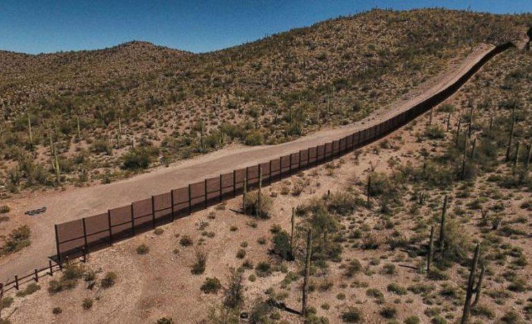 ÇËSHTJA E EMIGRANTËVE/ SHBA miliona dollarë për të ndihmuar Meksikën