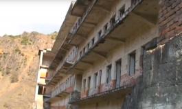 """THIRRJA E AMBASADËS GJERMANE: Spaçi të mos mbulohet nga """"bari"""" i HARRESËS"""
